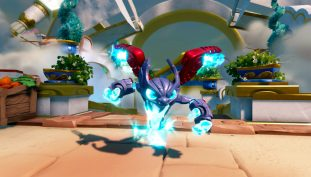 Activision Still Believes In Skylanders And Toys-to-Life Genre