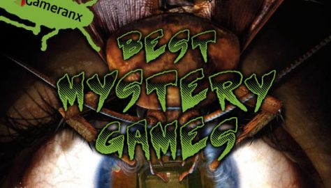best-mystery-games