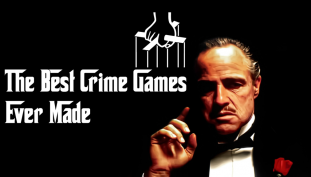 The 29 Best Crime Games Ever Made