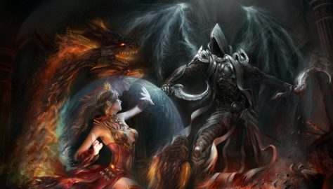 i_choose_you_hydra___11___diablo_3_fan_art_by_indiron-d7a1nba