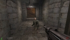 Return_to_castle_wolfenstein_bemutato_gameplay_screenshot