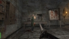 return-to-castle-wolfenstein-game-pic-3