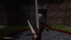 164247-thief-the-dark-project-windows-screenshot-garrett-is-trained