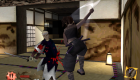 37672-Tenchu_-_Stealth_Assassins_U-1491923730-555x328