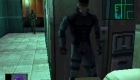 52069-metal-gear-solid-playstation-screenshot-if-this-one-comes-to