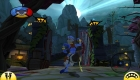 SLY-COOPER-THIEVES-IN-TIME-PS-VITA-VPK-s1-ziperto