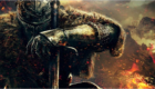 11-Dark-Souls-3-(Not-that-open)