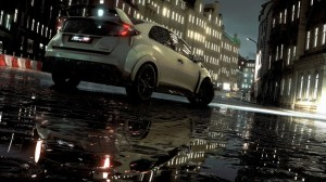 New Details On This Month's Driveclub Update, Out Tomorrow