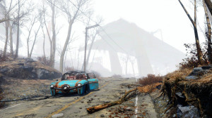 Fallout 4's DLC Season Pass Will Increase In Price Tomorrow