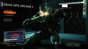 Black Ops 3 Update Out on PS4, Coming Soon on PC and Xbox One