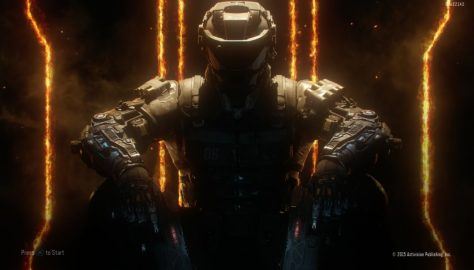 Call of Duty®: Black Ops III Multiplayer Beta_20150819022341