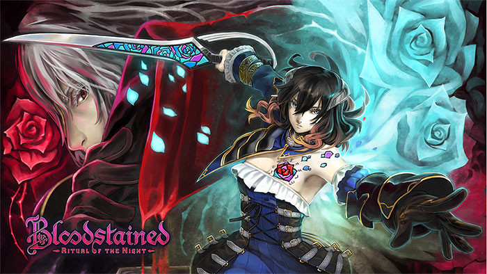 Bloodstained-Ritual-of-the-Night-394-Wallpaper