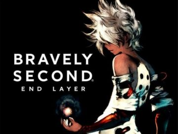 Bravely Second: End Layer's Western Release Features Dozens Of Changed Costumes