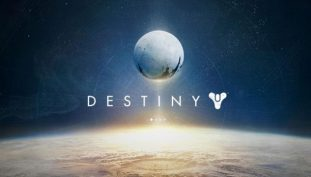 Bungie Wants To Know Why You Stopped Playing Destiny