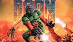 DOOM Eternal: Unlock Free Classic Doom & Doom 2 With This Ridiculous Reference | Easter Egg Guide