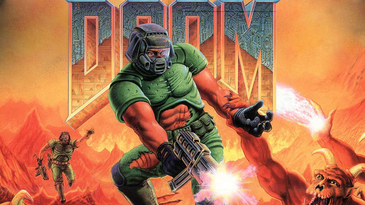 Doom-720-Wallpaper