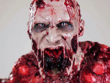 "Techland Sheds Light On The Evolution Of Zombies With ""100 Years Of Zombies"" Video"