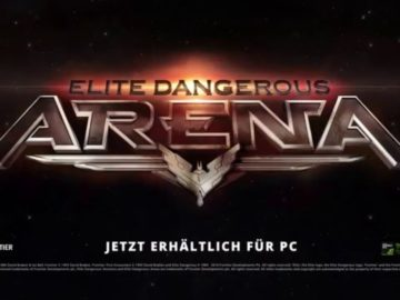 Elite Dangerous_ Arena (BQ)