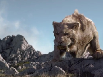 "Far Cry Primal Trailer Leads ""The Charge"" Toward Release Day"
