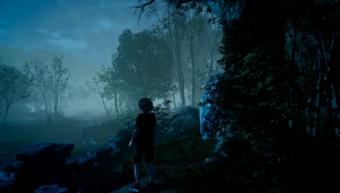 Final Fantasy XV Demo Revealed In Taipei Game Show, Starring Young Noctis