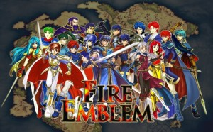Fire Emblem Receives Its Honest Game Trailer
