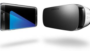 Samsung Offers Free Gear VR With Galaxy S7 And S7 Edge Pre-Orders