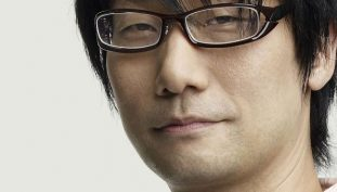 Metal Gear Solid Creator Hideo Kojima Has Launched His Own YouTube Channel
