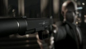 Hitman Boss Sorry For The Game's Revised Launch Plans