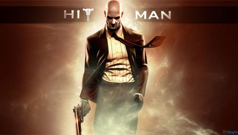 Hitman-394-Wallpaper