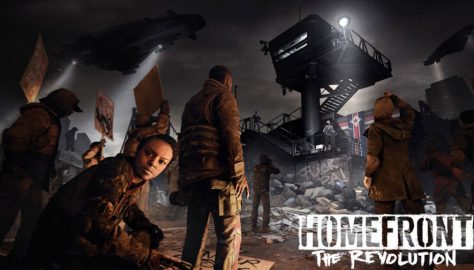 Homefront-The-Revolution--1080-Wallpaper
