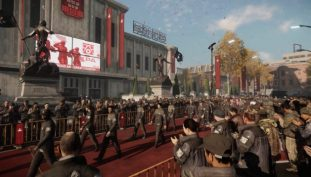 Homefront: The Revolution Won't Have a Season Pass