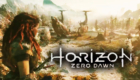 Horizon-Zero-Dawn-1080-Wallpaper