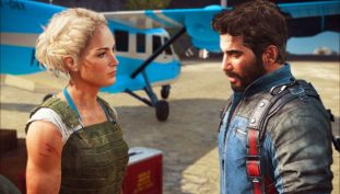 Just Cause 3 Multiplayer Mod Video Shows Impressive Progress
