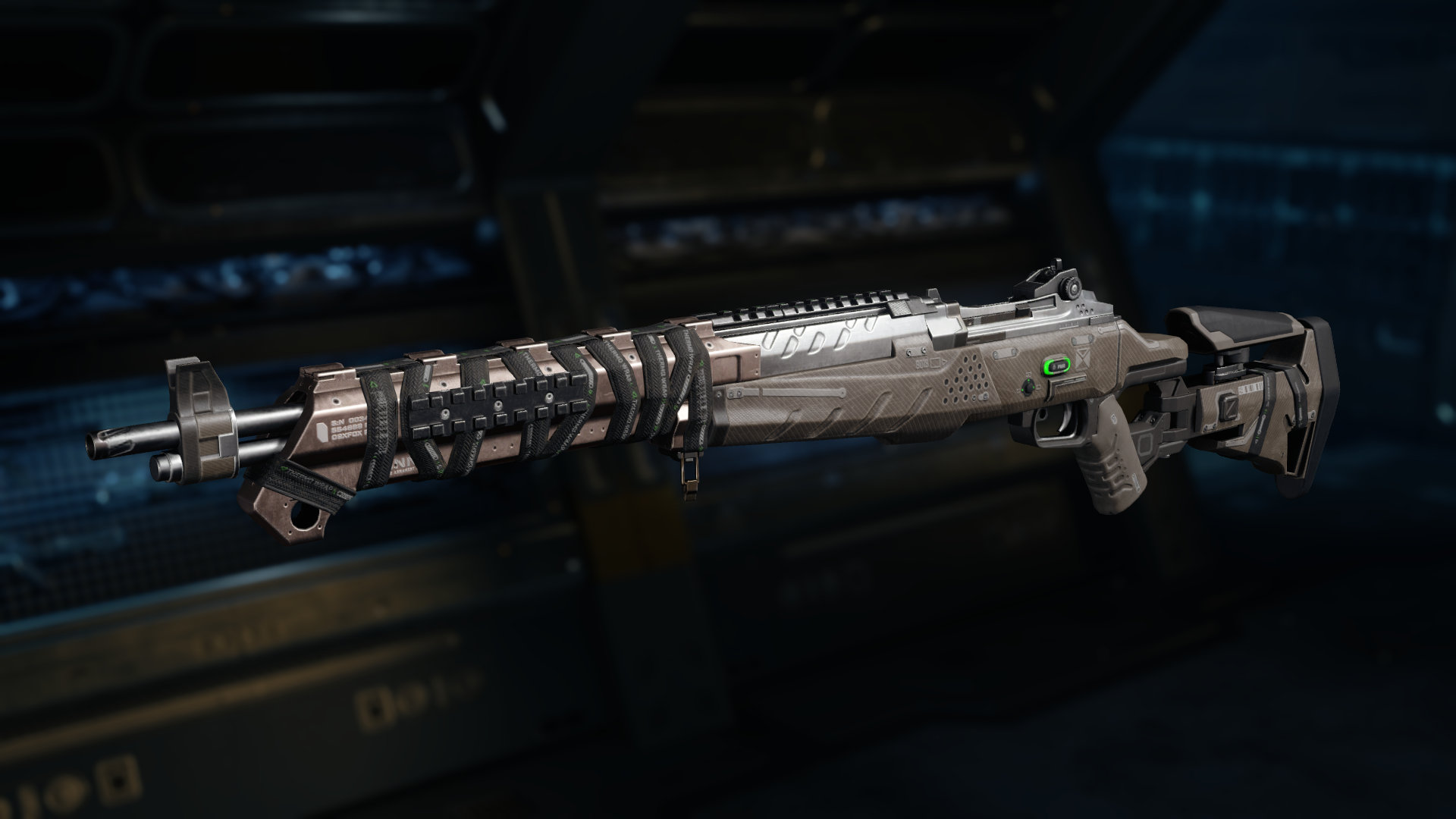 MX_Garand_Gunsmith_model_BO3