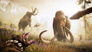 Far Cry Primal: Before You Buy