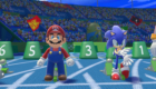 Mario-and-Sonic-at-the-Rio-2016-Olymic-Games-1080-Wallpaper