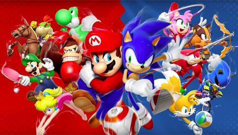 Mario-and-Sonic-at-the-Rio-2016-Olymic-Games-394-Wallpaper