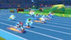 Mario-and-Sonic-at-the-Rio-2016-Olymic-Games-Wallpaper