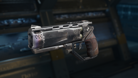 Marshal_16_Gunsmith_model_BO3