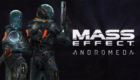 Mass-Effect-Andromeda-1080-Wallpaper
