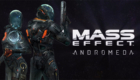Mass-Effect-Andromeda-720-Wallpaper