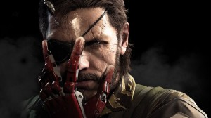 Metal Gear Would Have Ended In 1990 If It Wasn't For PlayStation, Says Kojima