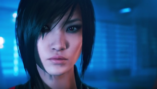 Registration For Mirror's Edge Catalyst Closed Beta Now Open