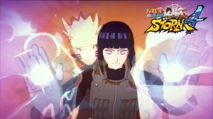 Naruto Storm 4 Opening Video Revealed