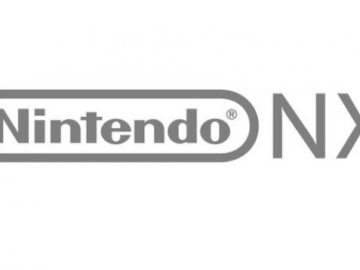 GameStop Confirms Nintendo NX Will Use Physical Media