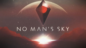 No Man's Sky Named August's Top Downloaded PlayStation Store Game