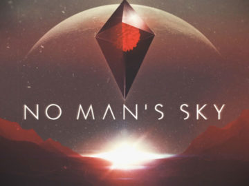[UPDATED] No Man's Sky Update 1.3 Releases This Week; Sean Murray Promises More Communication