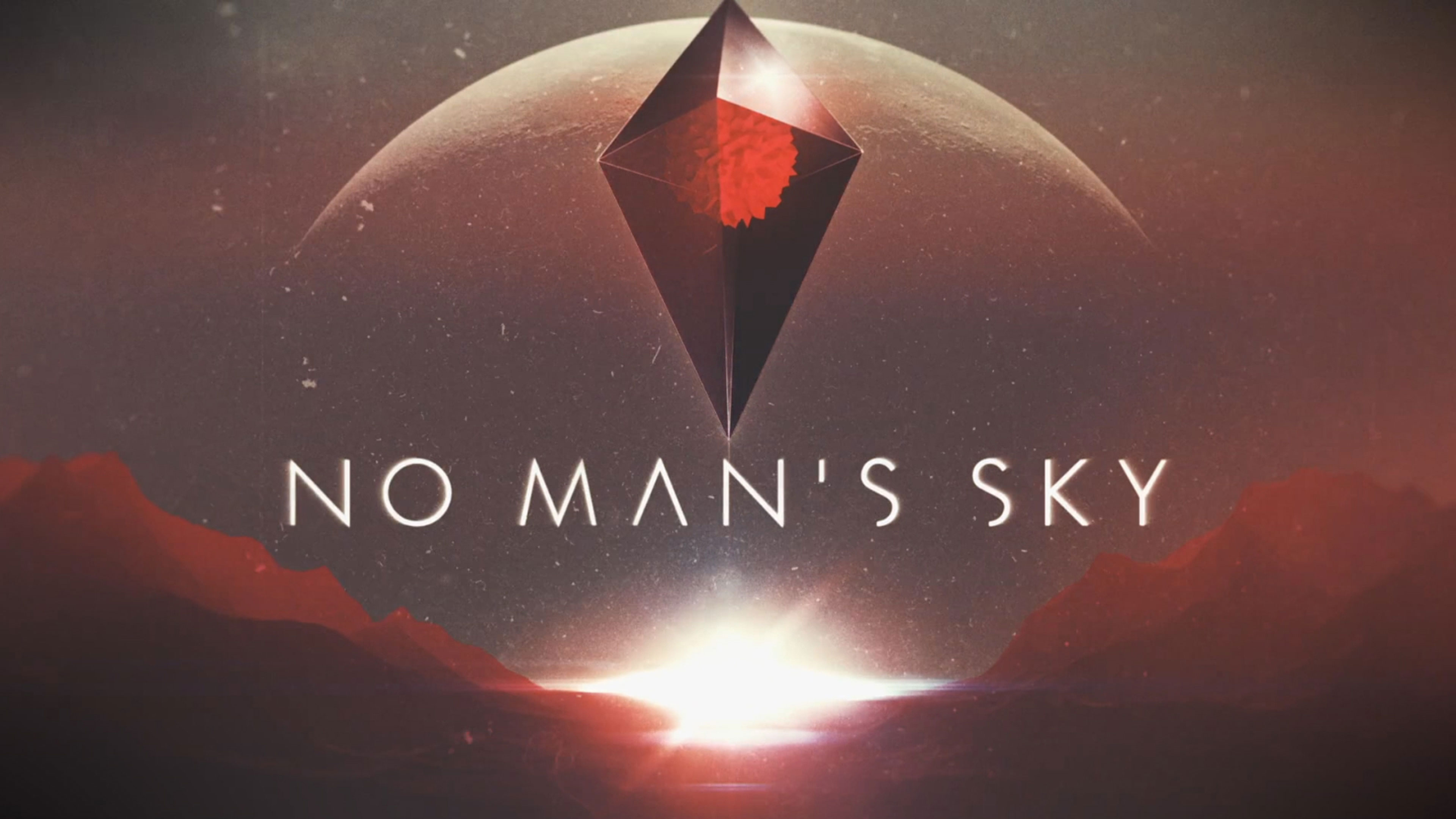 No Man S Sky Wallpapers In Ultra Hd 4k Gameranx