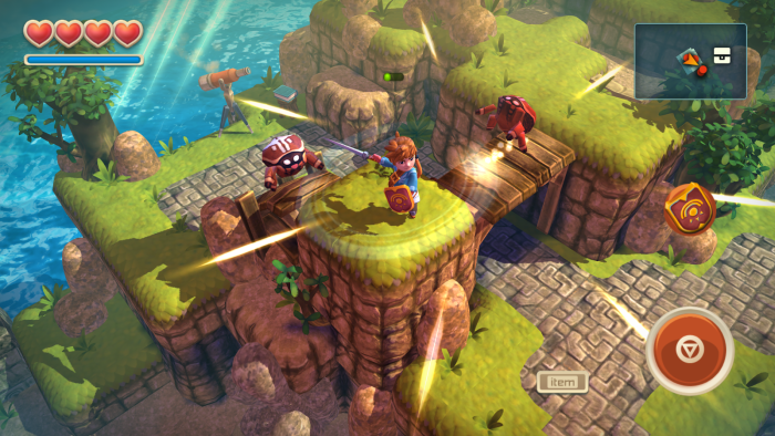 Oceanhorn_iPhone6_screenshot_3