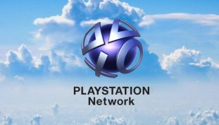 PSA: Sony's Currently Discounting Extensive List Of Video Games Through PSN